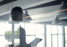 Шефове на фирми променят начина си на работа заради пандемичния шок