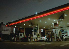Moody's очаква подобряване в сектора на горивата до юни 2021 г.