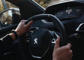 Peugeot и Fiat Chrysler преразглеждат условията за сливането