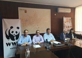 62 кмета на въглищни райони съгласни да се откажат от изкопаемите горива