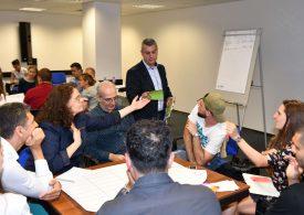 Форум за кариерно развитие организира JobTiger