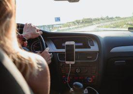 Въвеждат електронна документация в автошколите, затягат контрола