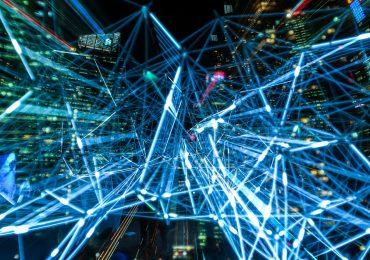 В Сингапур започна масово тестване на 5G комуникация