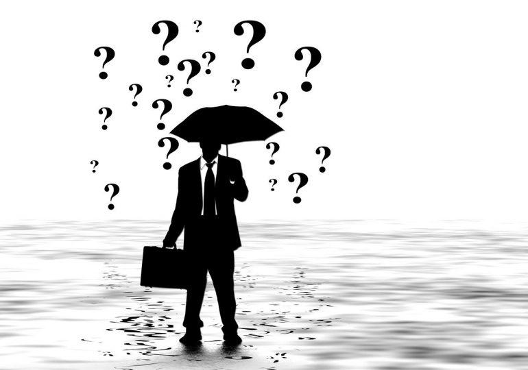 Не сме готови за продължителна икономическа криза
