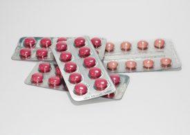 България със скромен ръст на вноса на лекарства и с нулев при износа