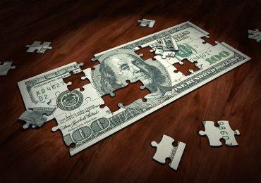 Прането на пари: Последните данни в икономическа перспектива
