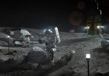 """""""Артемида"""" – мисията на НАСА за мирен Космос и полети до Луната и Марс"""
