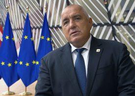 Борисов поиска в Брюксел план за централите ни на въглища