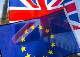 Преговорите между ЕС и Великобритания не вървят добре, съобщи BBC