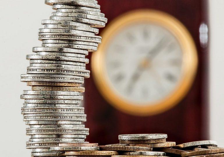Над 13.4 млрд. лева брутни постъпления в пенсионните фондове за 19 години