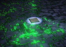 """CPU - """"царят"""" на компютъра"""