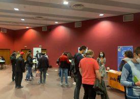 Над 30 фирми ще търсят кадри на кариерен форум в УНСС