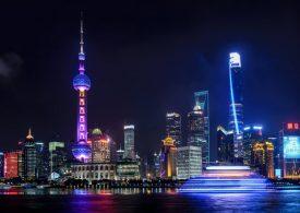 Собственикът на Alibaba най-богат в Китай, увеличават се милионерите в страната