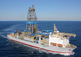ExxonMobil съкращава 10% от персонала си в Европа