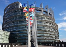 ЕП иска удължени гаранции на стоките и поправки на приемливи цени