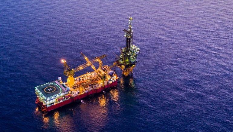 Леко поскъпване на металите и храните през 2021 г., петролът остава под нивата преди кризата