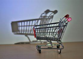 Стагнация в България, в ЕС лек ръст на инфлацията
