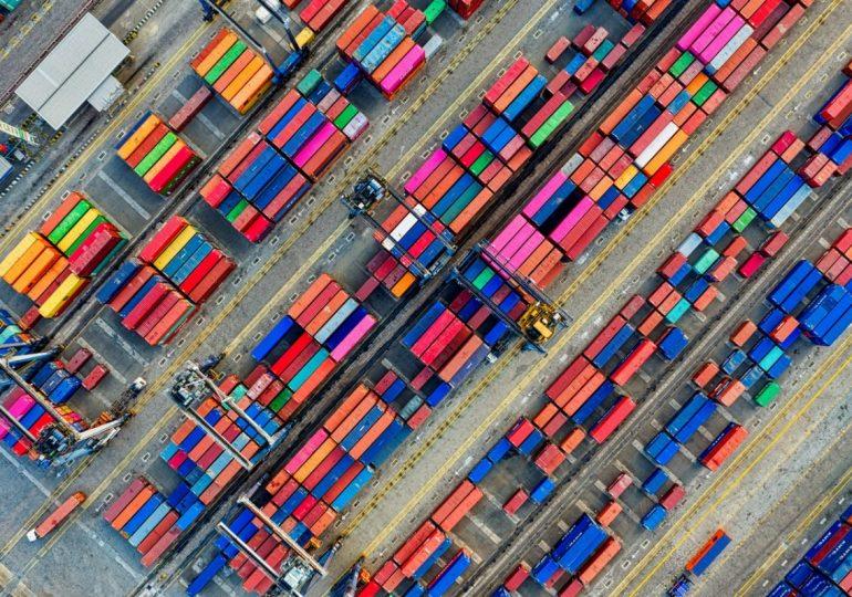 Лондон и Токио подписаха споразумение за свободна търговия