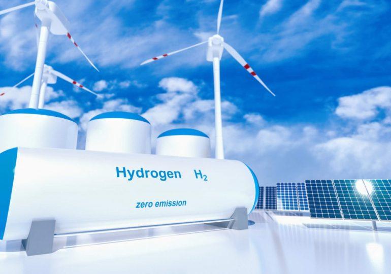Бавария спешно иска от нас предложения за общи водородни проекти