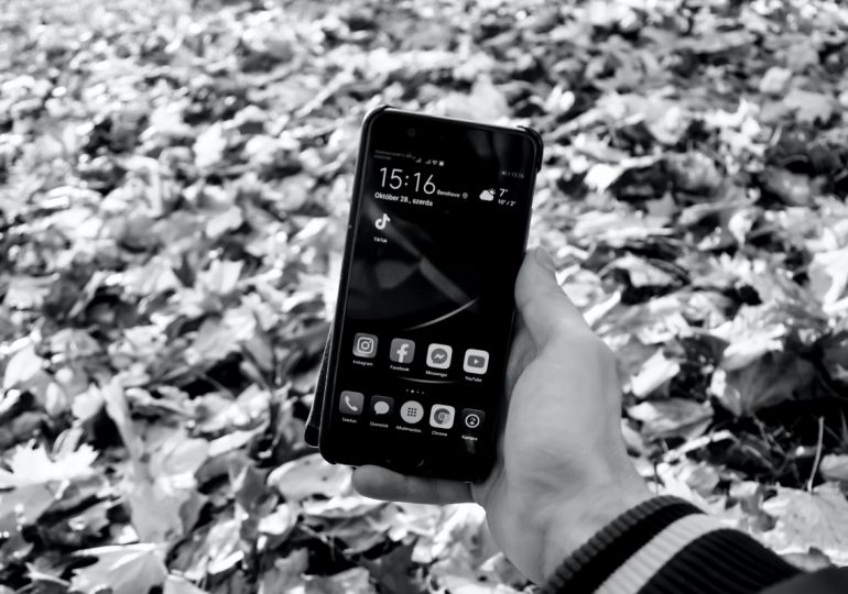 Великобритания ще глобява за използване на компоненти на Huawei