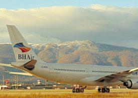Британският туроператор Balkan holidays отмени чартърите си до България