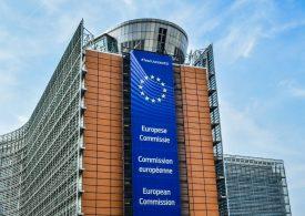 Брюксел предлага падане на ДДС върху медицински продукти, храни и други