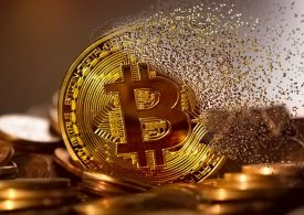 Инвеститорите в криптоактиви са изложени на значителни рискове
