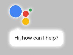 Да се позабавляваме с Google Assistant