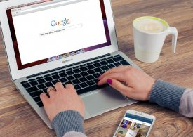 Първият Google сертифициран учител е в София