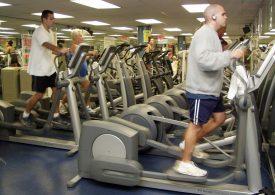 Проследявайки фитнес активността, германски учени изследват Covid епидемията