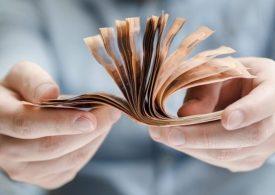 Фондът на фондовете облекчи условията за микрокредитите
