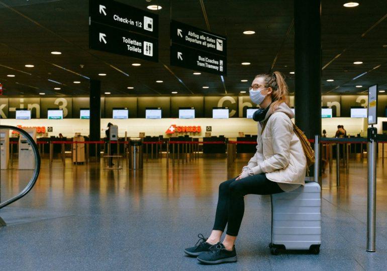 IATA разработва мобилни приложения за пътуване по време на пандемията