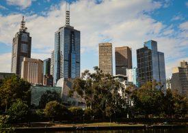 Австралия строи най-големия завод за ваксини в Южното полукълбо