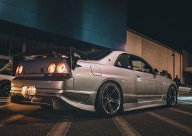 По-добри перспективи за Nissan след новини за възстановяване в Китай