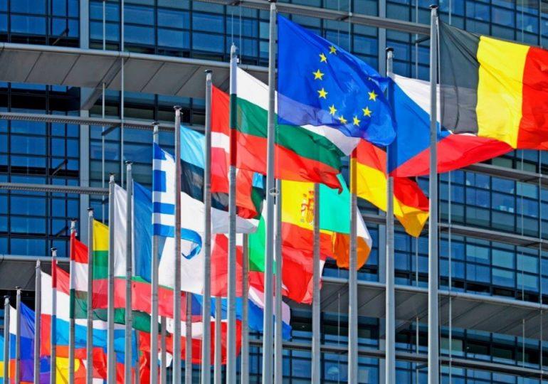 Сериозни пропуски в проекта за нова Конституция на ГЕРБ видя Венецианската комисия