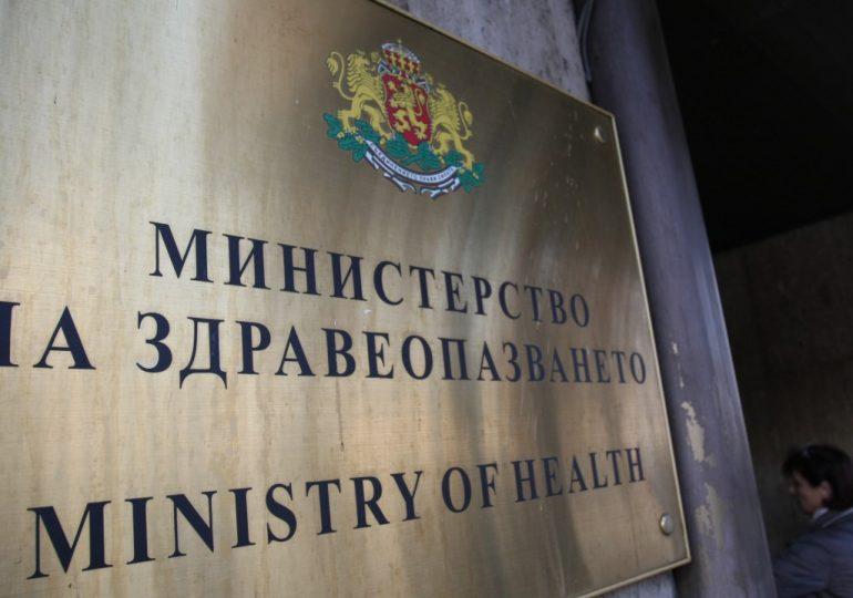 Премиерът назначи още двама заместник министри на здравеопазването