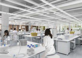Великобритания одобри и ваксината на AstraZeneca