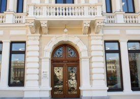 ББР обяви, че спира да дава кредити над 5 млн. лева