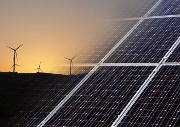 Залогът на Байдън: климатичните промени ще създадат работни места, няма да ги отнемат