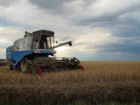 България включена в евродоклад за злоупотреби със земеделските фондове на ЕС
