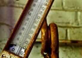 Два въпроса: прецаква ли топлофикация потребителите и за какво им харчи парите