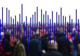 Управление на слуховете: няма чисто икономически смисъл от преизчисляване на пенсиите