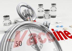 Евроагенцията по лекарствата под масиран натиск за одобряване на ваксината  Pfizer-BioNTech