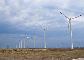 Противоречие между енергийните стратегии на България и ЕС - риск за Плана ни
