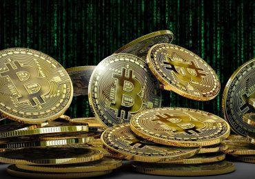 Биткойн измества златото в инвеститорския интерес