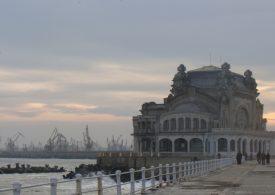 Южният газов коридор и Лев Толстой