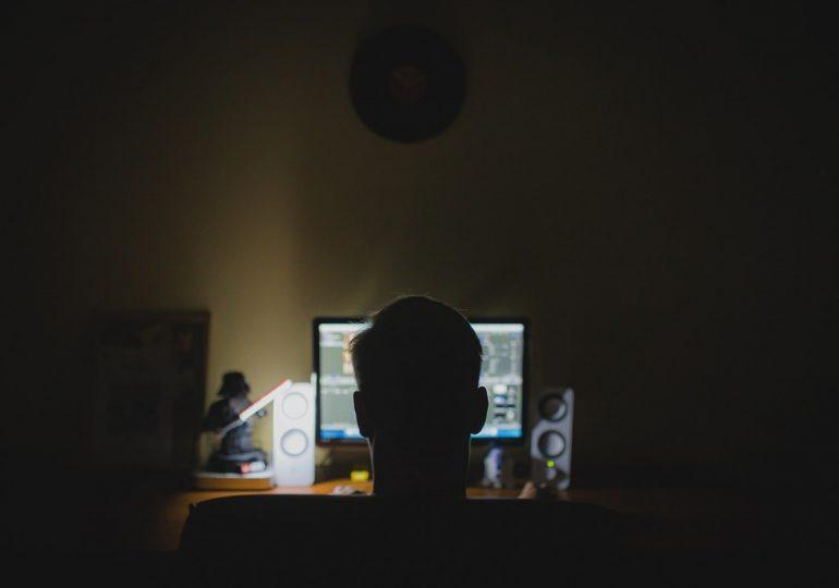 Разбиха най-големият Darknet пазар в света