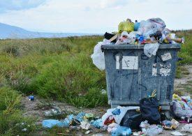 България сред отличниците в ЕС по рециклиране на пластмасови отпадъци