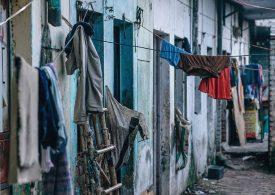 Циганска работа или за употребата на средствата за ромско включване*