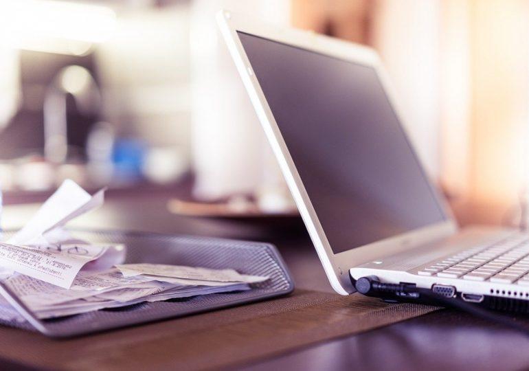 Бизнесът защити идеята на НАП за електронен касов бон